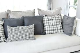dark gray coffee table grey couch pillows dark throw outstanding gray coffee tables living