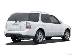 Saab 9 7x Interior 2009 Saab 9 7x Prices Reviews And Pictures U S News U0026 World Report