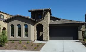 4 bedroom homes arizona homes for sale west valley homes for sale