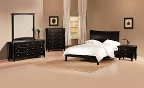 furniture perfect way to create a new look in your bedroom with