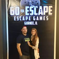 60 to escape winner of top 10 best escape rooms in the us