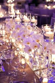 Long Table Centerpieces Mirrors For Table Centerpieces U2013 Amlvideo Com