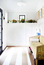 80 best m u d r o o m images on pinterest mud rooms laundry