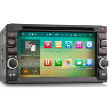 nissan qashqai radio reset car android gps satnav dvd dab radio bluetooth usb stereo for