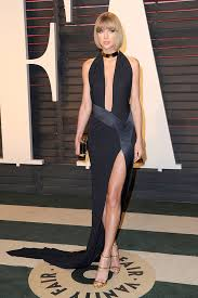 Anne Hathaway Vanity Fair Friday Style Diary Oscars Afterparties