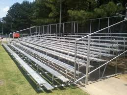 monster truck show huntsville al rent bleachers alabama event seating and aluminum grandstand rentals