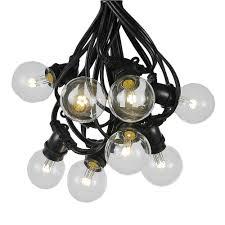 g50 led glass replacement globe bulbs novelty lights inc