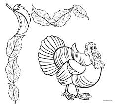 birds coloring pages cool2bkids