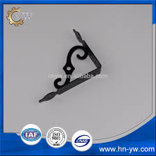 Kitchen Cabinet Logo Kitchen Cabinet Shelf Brackets Kitchen Cabinet Shelf Brackets