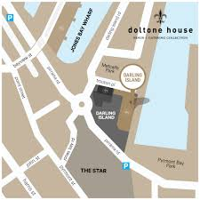 venues for weddings functions corporate u0026 parties doltone house