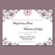 Marathi Engagement Invitation Cards Matter Muslim Wedding Invitation Card Matter In Hindi Yaseen For