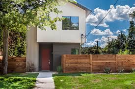 garden homes austin tx home design ideas