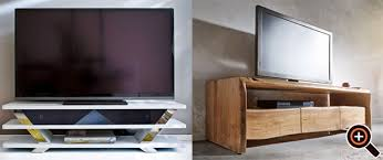 tv schrank design tv schrank rack board schwarz weiß rot modern hochglanz