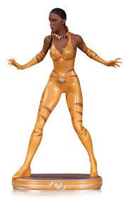 65 best vixen images on pinterest comic books comic art and