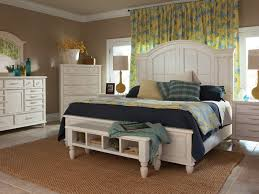 Coventry Bedroom Furniture Collection Sea Breeze Bedroom 425 066 650 661 670 681 Shot7 Rs Jpg