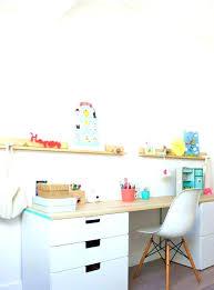 conforama bureau fille bureau enfant fille bureau enfant conforama impressionnant best