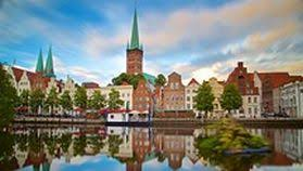europe vacations 2018 package save up to 603 expedia