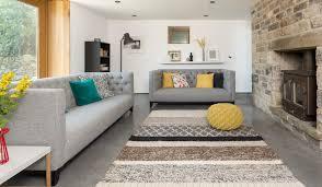 livingroom design ideas 30 inspirational living room ideas living room design