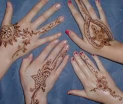18 besten henna art bilder auf pinterest basteln henna tattoo