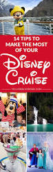 20 best travel halloween on the high seas disney cruise planning