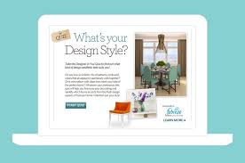 Home Interior Style Quiz 7 amazing quizzes that will reveal your decorating style brit co
