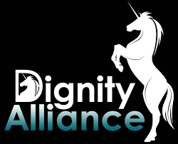 Unlimited Power Of Attorney by Power Of Attorney U2013 An Overview U2013 Dignity Alliance News And Blog
