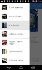 canap駸 maison du monde sguide shopping sights play android 應用程式