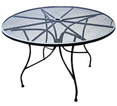 48 round teak table top awesome 48 round patio table and teak outdoor patio furniture dining