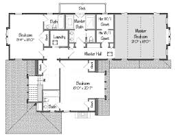 Two Barns House Barn House Plans Floor Plans And Photos From Yankee Barn Homes