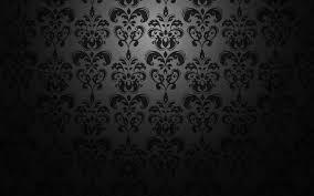 Pattern Wallpaper Pattern Wallpaper 6875399