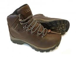 handmade womens boots uk 10 best hiking boots for the independent