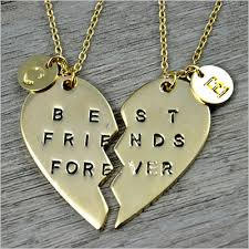 best friend pendant necklace images 10 best friends jewelry diy ideas that she will actually like jpg