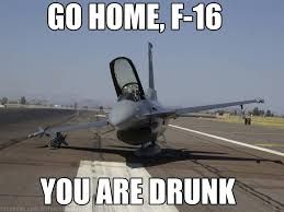 Airforce Memes - air force memes humor the drunken aircraft phenomena