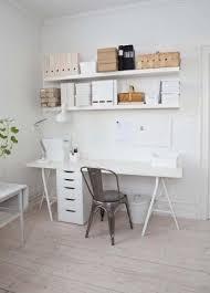 floating shelves with drawer foter