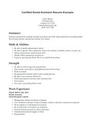 experience resume sample for teachers student examples graduates