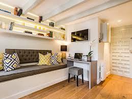 Henredon King Size Bedroom Set Target Bedroom Furniture Elegant Simple Brilliant Ba Bedroom Sets