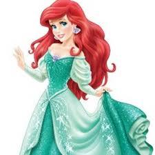 mermaid thedisneyariel twitter