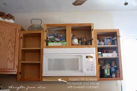 how to seal painted kitchen cabinets sealing painted kitchen cabinets beautiful ideas 18 hbe kitchen