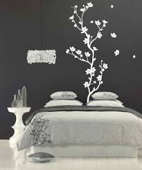 designer wall art stickers 50 beautiful designs of wall stickers