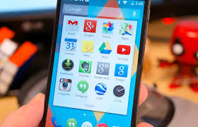 android lollipop features android lollipop updates when will yours arrive pocketnow