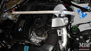 bmw 535i engine problems the timebomb the of n54 n55 bmws