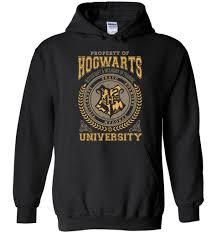 hogwarts alumni tshirt hogwarts alumni shirt property of hogwarts students