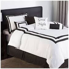 The Hotel Collection Bedding Sets Hotel Collection Comforter Sets Jannamo