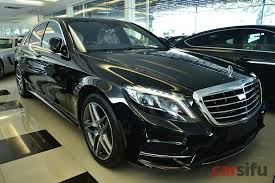 mercedes amg s500 carsifu car reviews previews classifieds price guides