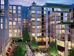apartment city center dc apartments home decor interior exterior