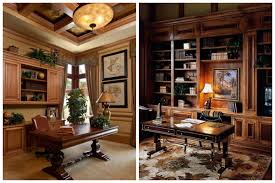 masculine office decorating ideas trend yvotube com