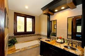 home interior remodeling helton enterprises denver home interior remodeling contractor
