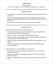 Sample Marketing Resumes by Product Marketing Engineer Resume Marketing Resume Samples For