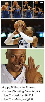 25 best memes about shawn marion shawn marion memes