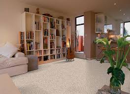 Free Estimate Carpet Installation by 23 Best Carpet Images On Carpets Stairs And Home
